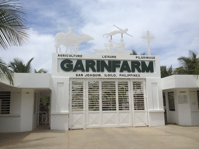 Hope This Helps You It S Leisure Fun At Garin Farm